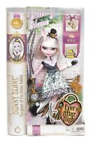 EVER AFTER HIGH BUNNY BLANC DOLL BY MATTEL  **BRAND NEW IN BOX**