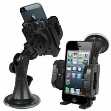 Car Holder Windscreen Suction Mount Stand Universal For Various Huawei Phone