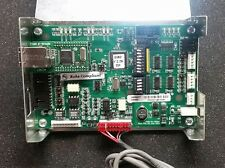 Spectronix Slot Machine Interface Board (SMIB or SIB) for Progressive Games