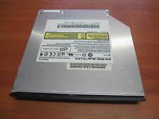 DVD ORIGINALE ts-l633 del Brennero viene da un ASUS r503a