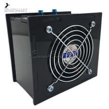 70W Aquarium Thermostat Chiller Temperature Control  Fish Tank Salt/Fresh Water