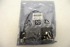 HP 752660-001 DisplayPort To DVL SL Adapter New Sealed