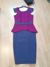 kate fearnley dress sz 10