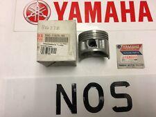 YAMAHA XJ750RH,RJ. ENGINE CRANKSHAFT PISTON (1ST-O-S) .25MM
