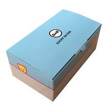 My First Steiff Teddy Bear Beige with FREE gift box by Steiff EAN 664120