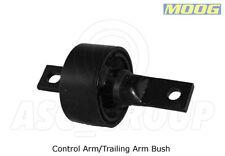 MOOG Control Arm/Trailing Arm Bush, OEM Quality, HO-SB-1858
