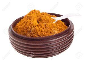 Mixed Curry Powder(Mix masala) 400g