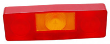 Jokon - Lichtscheibe links, E/BBS(K)N 496 L