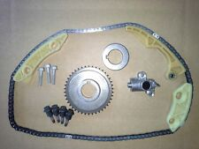 GENIUNE VAUXHALL    Z2.2SE Z22YH Balance Timing Chain Kit 55563405 NEW
