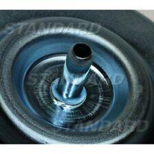 Egr Valve Egv671 Standard Motor Products