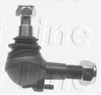 FBJ5187 FIRST LINE BALL JOINT LOWER (LEFT or RIGHT) fits Mercedes W140 series(lo