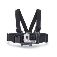 GoPro Chest Mount Junior Chesty Genuine Go Pro Harness Ages 3