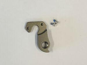 Schaltauge/Dropout BMC #30, Herstellerteilenummer 207469