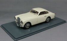 Neo Models Arnolt MG in White 1953 44611 1/43 NEW Resin