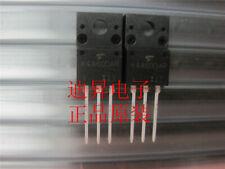 50x Cavo Velcro nastro di velcro 400 x 40 MM GIALLO NEON Occhione Velcro Fascette per cavi in velcro nastri