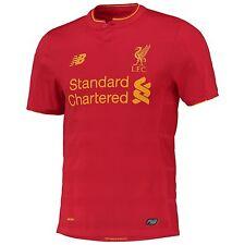 Liverpool Fußball-Trikots