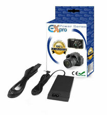 Ex-Pro® Canon CA-930 CA930, 4589B002 AC Power  Adapter for Canon XF 300 XF 305