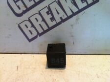 GENUINE VW SEAT SKODA AUDI MULTI USE RELAY 4H0951253A RELAY 645 - 4 PIN