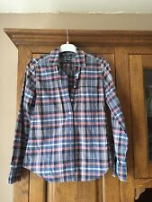 Chemise American Eagle Outfitters Taille S