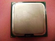 Intel Pentium 4 * P4 640 SL7Z8 3.2GHz Desktop CPU Processor Socket 775