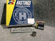GENUINE HASTINGS CB51  /  WIX  46978