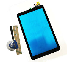 Replacement Touch Screen Glass Digitizer For LG G Pad X V930 V935 V940 10.1""