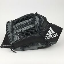 Adidas EQT 1250 TW LHT Baseball Fielding Glove Outfield Trap Web Left Throw 12.5