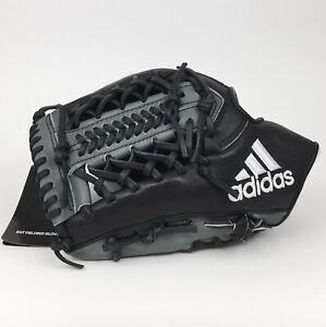 Adidas EQT 1250 TW LHT Baseball Fielding Glove Outfield Trap Web Left Throw 12.5