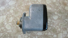 NOS OEM WICO WISCONSIN ENGINE IGNITON MAGNETO XH-1295D