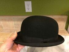 b672f2ee559 1940s Vintage Hats for Men for sale