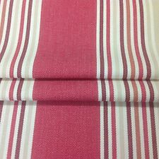 MTM roman blind in the Elderberry Cranberry from prestigious textiles STUNNING !