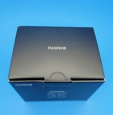Fujifilm Fujinon 35mm f/1.4 XF R Lens