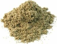 Ground Sage Powder by Its Delish, 5 lbs