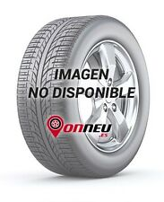 Neumáticos General Tire 255/50 R19 para coches