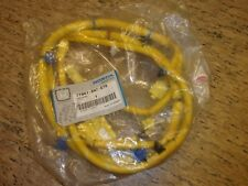 HONDA ACCORD DASHBOARD HARNESS GENUINE NEW HONDA 77691-SN7-E70