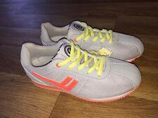 Killtec Sportschuhe Damen Schuhe Turnschuhe Sneckers neu Gr 36