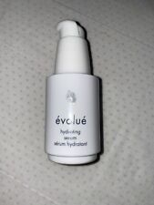 Evolue Beauty Hydrating Serum 1 oz.