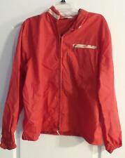 Boy Scouts of America Vintage Official Jacket Style 544 Nylon Size L 42-44 Oa