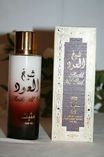 SHEIK Al Oud Arabian Spray Room Home Air Freshener Fragrance Perfumed Water