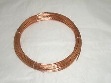 PHILMORE 15-635 100FT 14AWG COPPER ANTENNA WIRE