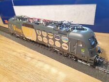 "Roco 68485 DC H0 E-Lok BR 1216 050-5 der ÖBB ""Vmax 357"",  OVP"
