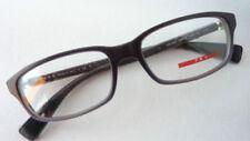 PRADA Brillenfassungen für Erwachsene