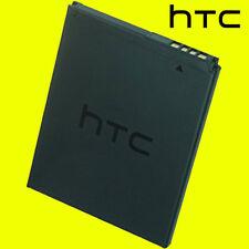 ORIGINAL HTC ONE SV SC ST SU Desire 500 AKKU BA S890 BM60100 35H00201 35H00202