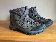 Ladies Mountain Warehouse Walking Boots UK Size 6 / EU 39