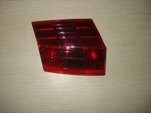 Lamborghini Gallardo Tail Light Left Rear Tailgate Light 400945095J LHS OEM