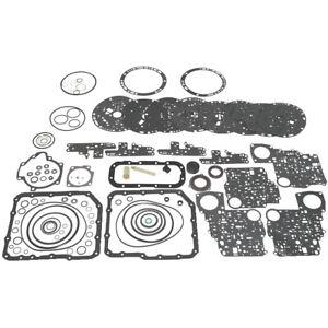Auto Trans Overhaul Kit Pioneer 750107