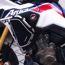 Taschen für Touratech Sturzbügel Honda CRF1000L Africa Twin