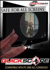 PS4 | Xbox One | Steam | Crosshair Aim Cheat Legal aimbot  FPS Screen Aim Target