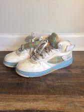 Nike Air Jordan AF-1 Best of Both Worlds Shoes