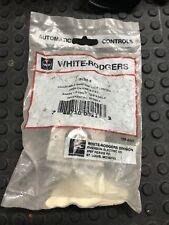 WHITE RODGERS Adjustable Snap Disc Limit Control 3L05-5
